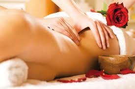 Risultati immagini per Massaggio rilassante
