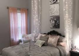 Decor Home Decor Wolf Bedroom Decor New To Wolf Bedroom Decor In Home Decor  Ideas