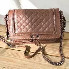 75% off Zara Handbags - Zara Quilted Leather City Bag!! from ... & Zara Quilted Leather City Bag!! Adamdwight.com