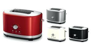 kitchenaid 2 slice toaster 2 slice toaster kitchenaid 2 slice toaster kmt2115cu kitchenaid 2 slice extra wide slot toaster contour silver