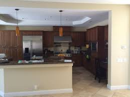 Remodeled Kitchens Before And After Remodelling