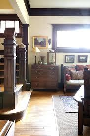 home furniture stores in atlanta ga tour this craftsman home in atlanta georgia wholesale home decor in atlanta ga home decor outlet atlanta