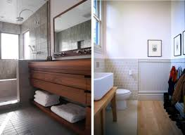 dwell bathroom ideas black white yellow heath ceramics tiles amp more bathroom middot bathroom window dwell