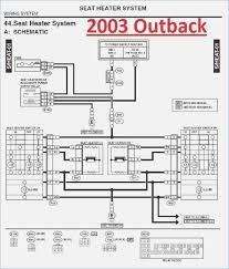 2001 subaru outback wiring diagram throughout 2001 subaru outback radio wiring diagram smartproxy on tricksabout
