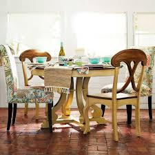 marchella dining table pier one. pier one dining room set by 100 round table diy marchella