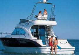 Boat Loan Calculator Boat Loans Calculator Boat Finance In Australia Marine Financing