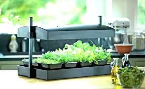 by finish company designed to grow herbs indoors herb light best indoor herb hydroponics plants garden kit