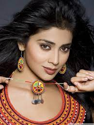 Hero Heroine Wallpaper - Hd Actress ...