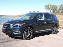 new car release dates south africaInfiniti QX60 Release Date Price and Specs  Roadshow