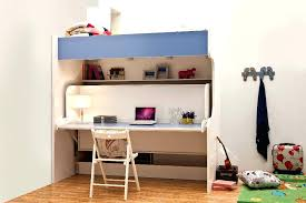 twin bunk murphy bed. Twin Murphy Bed With Desk Unique Kids Bunk  Suppliers And Manufacturers At Combo Twin Bunk Murphy Bed O