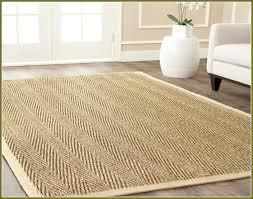 round sisal rug sisal area rugs 9x12