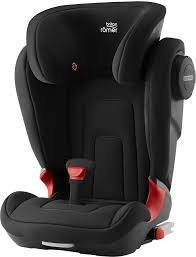 britax car seat covers the world