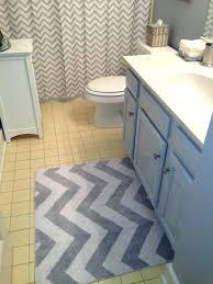 dark gray bathroom rugs decorative bathroom rug sets bedroom collection grey bathroom rugs silver grey bathroom dark gray bathroom rugs
