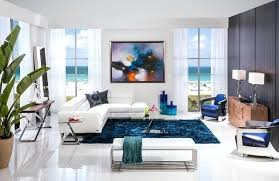 Go Modern Furniture Miami Awesome Design Inspiration