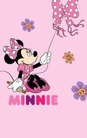 Minnie Mouse Wallpaper For Bedroom Mickey Minnie Wallpaper Size Iphone 6s Mickey Minnie Mouse