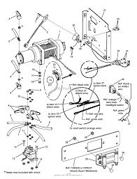 Relay wiring positive sh3me audi wiring diagram 1999 diagram relay wiring positive sh3mehtml