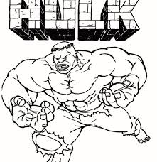 hulk coloring book pages luxury inspiring ic book coloring pages tellitubbys coloring pages