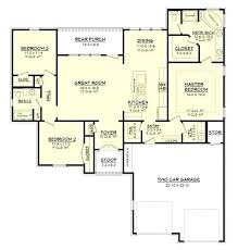 1700 square foot house plans to square foot house plans best floor plan house plan images