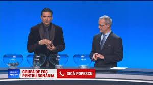 Programe de televiziune în Moldova