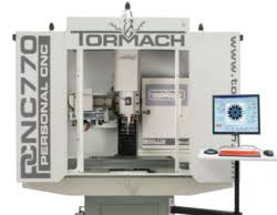 tormach pcnc 1100 enclosure. yet another diy enclosure - for pcnc 770-tormach_770-png tormach pcnc 1100