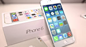 iphone japan. japan beats us: the cheapest iphone 6 from rm2040! iphone