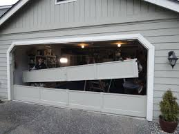 garage door repair in mill creek wa by elite garage door repair of lynnwood