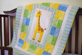 Baby Quilt Designs Giraffe Baby Quilt Designs Baby Quilt Armoire Choosing Baby