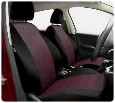 car seat covers fit vw volkswagen