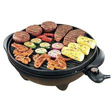 george foreman outdoor grill prev george foreman ggr50b indoor outdoor grill canada george foreman outdoor grill