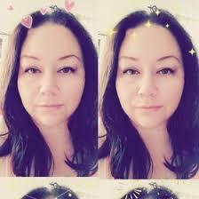 Brandy Gwinn (JobellaG) - Profile   Pinterest