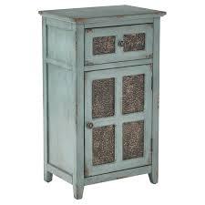 Inspired By Bassett Storage Cabinet INSPIRED By Bassett Kenworth Storage Cabinet BPKWTHCSLYM24 17
