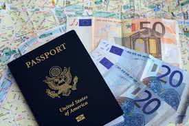 Image result for Era of endless wait for Nigerian visa over, Consul-General claims