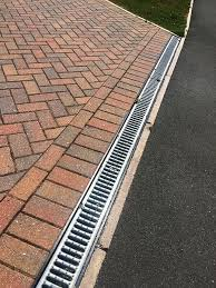most common drainage problems on your