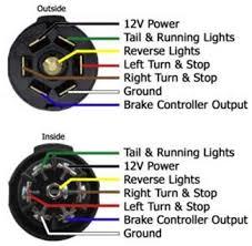 pollak wiring diagram images pollak wiring pk12706
