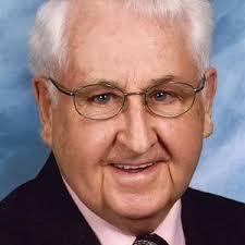 Harvey Cornwell Obituary Fort Gratiot Michigan Pollock