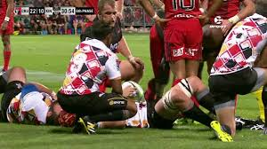 super rugby crusaders v kings round 4