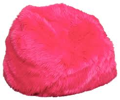 Inspiring Design Ideas For Fuzzy Bean Bag Chair Fuzzy Bean Bag Chairs For