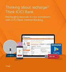 Recharge Prepaid Mobile Mobile Online Recharge Recharge Online nxI0qf