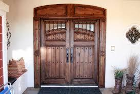 High End Exterior Doors  Kelli Arena - High end exterior doors