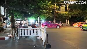 Thai Street Hooker Compilation HIDDEN CAMERA on GotPorn 6416329