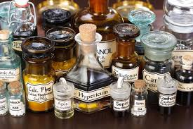 Homeopathy What What Is Homeopathy Is