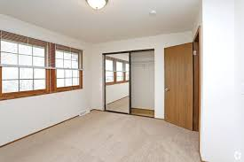 Awesome Bedroom Apartments For Rent In Erie Pa Vineyard Village Styl On Bedroom  Apartments For Rent In