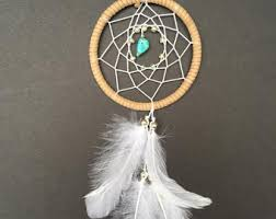 How Are Dream Catchers Made Dream Catchers For Sale Hand Made Dream by ReinaDreamcatchers 12