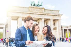 useful and common german travel phrases