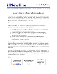 Career Builder Resume Search Elegant 112 Best Resume Writing Tips