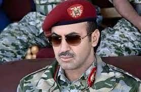 الجريمة الحوثية تخرج أحمد علي عبدالله صالح من جلباب أبيه
