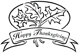 Thanksgiving Color Sheet Free Coloring Thanksgiving Pages ...