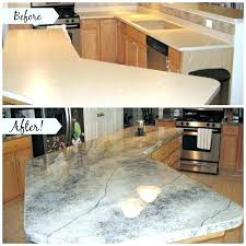 giani granite countertop paint granite paint white diamond paint kit granite giani granite countertop paint small