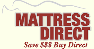 serta mattress logo. Mattress Direct Logo Serta