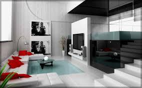 Best Home Interior Designers Best House Interior Designs In India - My house interiors